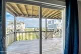 3560 Island Drive - Photo 61