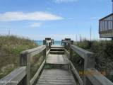 2203 Shore Drive - Photo 10