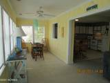 2203 Shore Drive - Photo 11