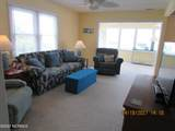 2203 Shore Drive - Photo 14