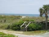 2203 Shore Drive - Photo 8