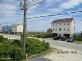 2203 Shore Drive - Photo 9