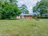 487 Fowler Manning Road - Photo 11