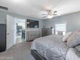 487 Fowler Manning Road - Photo 13