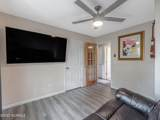 487 Fowler Manning Road - Photo 17
