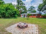 487 Fowler Manning Road - Photo 25