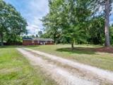 487 Fowler Manning Road - Photo 27