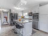 487 Fowler Manning Road - Photo 3