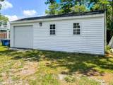 487 Fowler Manning Road - Photo 31