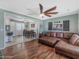 487 Fowler Manning Road - Photo 8
