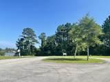 1057 Meridian Drive - Photo 103