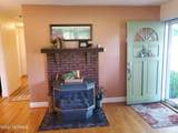 317 Waters Road - Photo 13