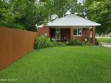 317 Waters Road - Photo 14