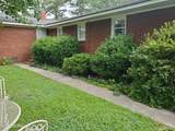 317 Waters Road - Photo 17