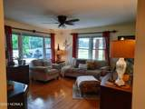 317 Waters Road - Photo 18