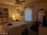 317 Waters Road - Photo 26