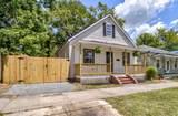 1303 Ann Street - Photo 3