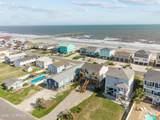 1116 Beach Drive - Photo 13