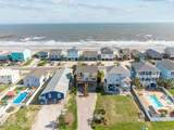 1116 Beach Drive - Photo 14