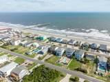 1116 Beach Drive - Photo 15