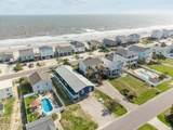 1116 Beach Drive - Photo 16