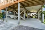 1116 Beach Drive - Photo 20