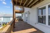 1116 Beach Drive - Photo 21