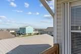 1116 Beach Drive - Photo 26