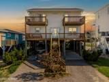 1116 Beach Drive - Photo 4