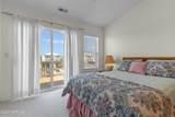 1116 Beach Drive - Photo 42