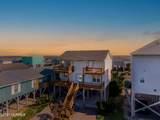1116 Beach Drive - Photo 5