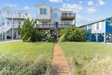1116 Beach Drive - Photo 6