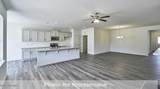 415 Ginger Drive - Photo 12