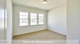 415 Ginger Drive - Photo 13