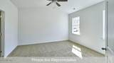 415 Ginger Drive - Photo 16