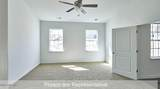 415 Ginger Drive - Photo 17