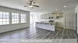 415 Ginger Drive - Photo 4