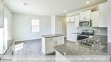 418 Ginger Drive - Photo 10