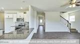 418 Ginger Drive - Photo 11