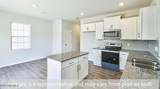 418 Ginger Drive - Photo 12