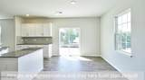 418 Ginger Drive - Photo 14