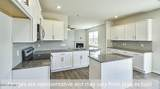 418 Ginger Drive - Photo 15
