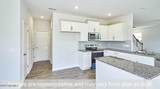 418 Ginger Drive - Photo 17
