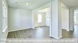 418 Ginger Drive - Photo 2