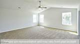 418 Ginger Drive - Photo 20
