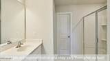 418 Ginger Drive - Photo 23