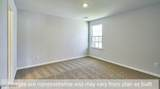 418 Ginger Drive - Photo 24
