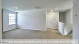 418 Ginger Drive - Photo 28