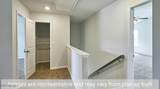 418 Ginger Drive - Photo 31