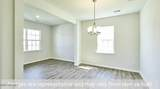 418 Ginger Drive - Photo 4